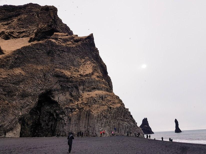 black beach (1 of 1)