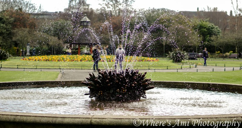 ireland fountain (1 of 1)-2