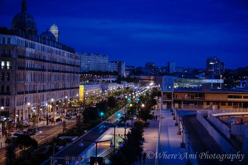 marseille at night (1 of 1).JPG