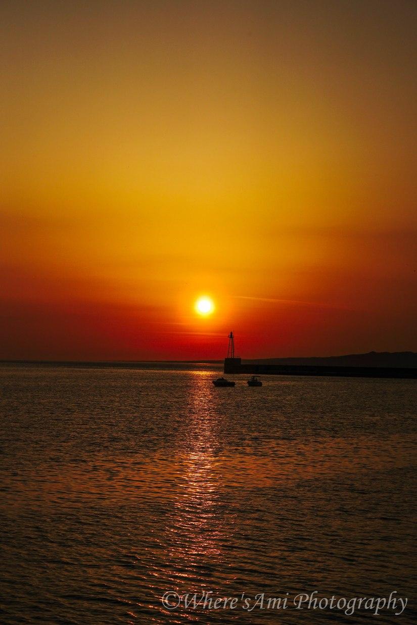 marseille sunset (1 of 1).JPG