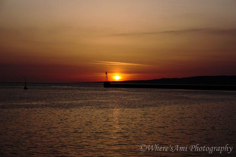 marseille sunset2 (1 of 1).JPG
