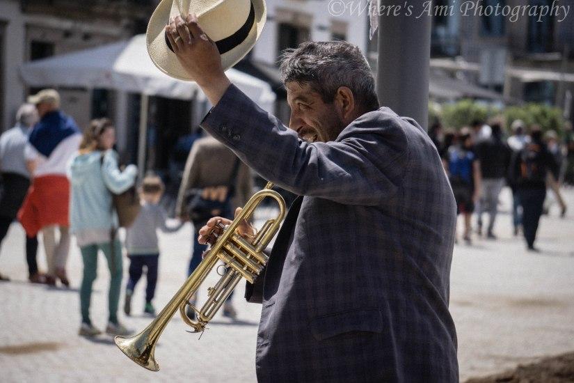 porto trumpet (1 of 1)
