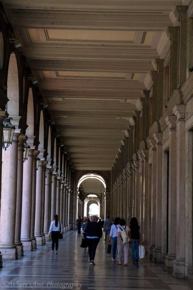 Torino (1 of 1)-4