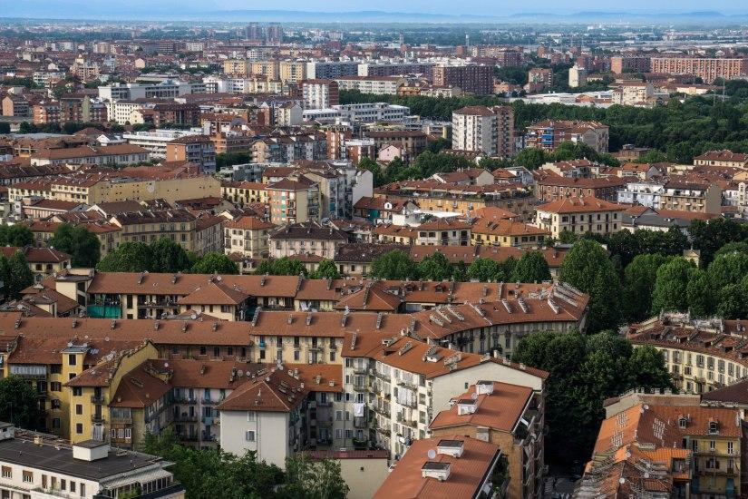 Torino (36 of 45)