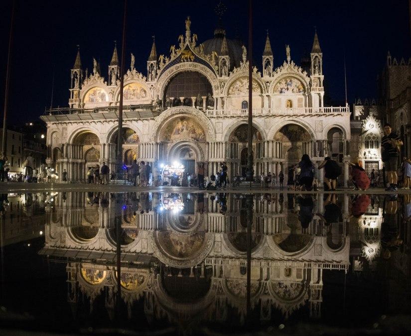 Venice (1 of 2)