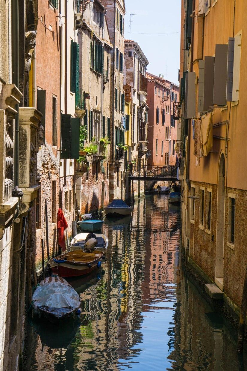Venice (12 of 20)