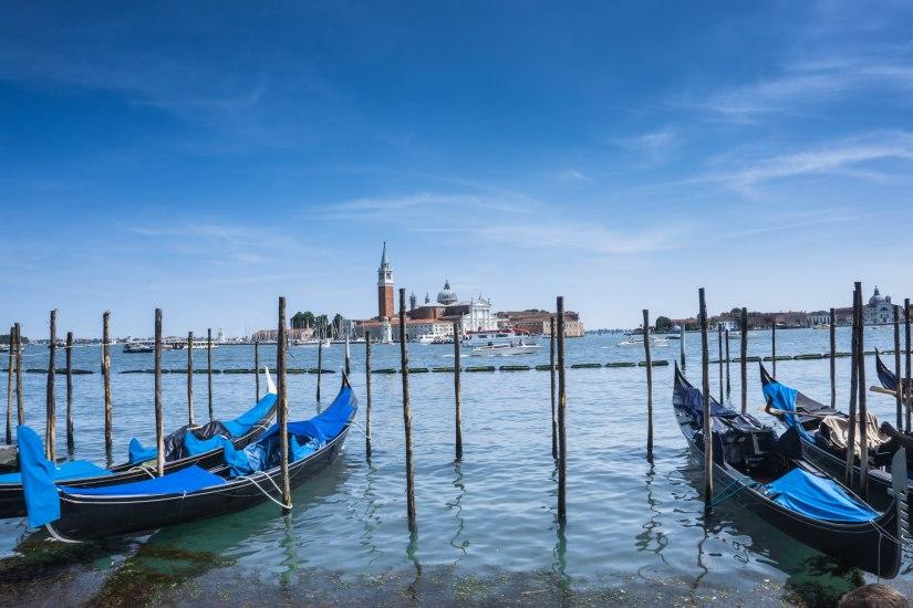 Venice (17 of 20)