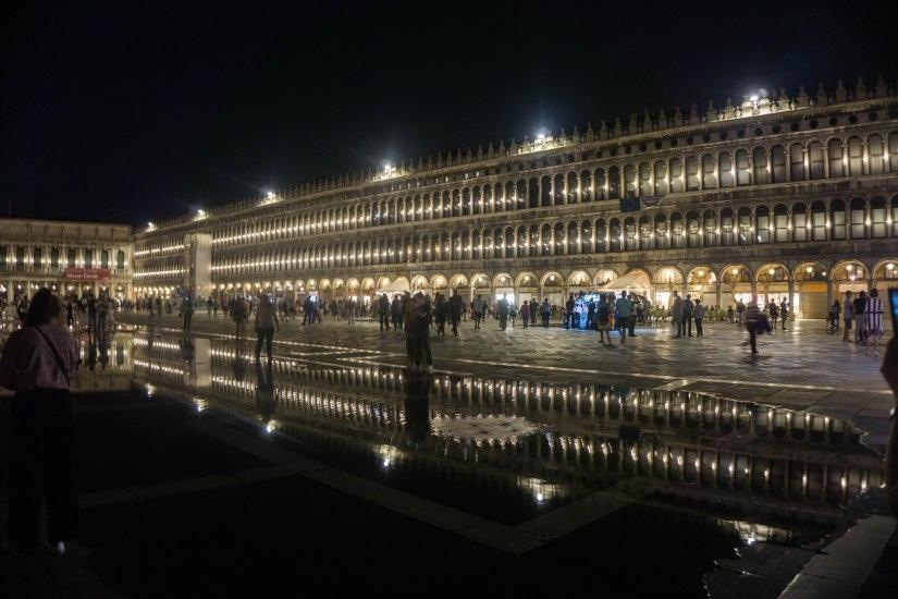 Venice (2 of 2)