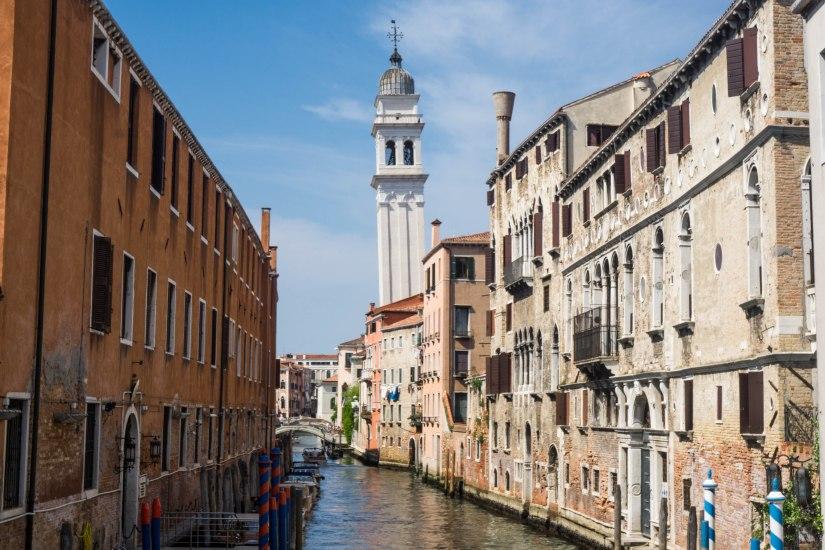 Venice (20 of 20)