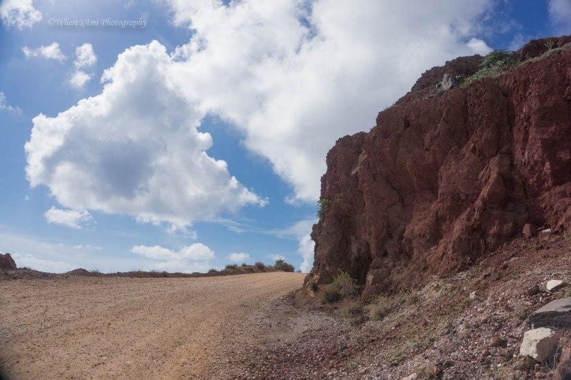 santorini island view (1 of 1)-2