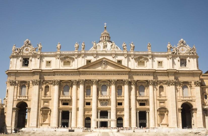 vatican city (1 of 1)-2