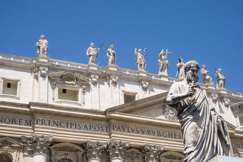 vatican city (1 of 1)-3