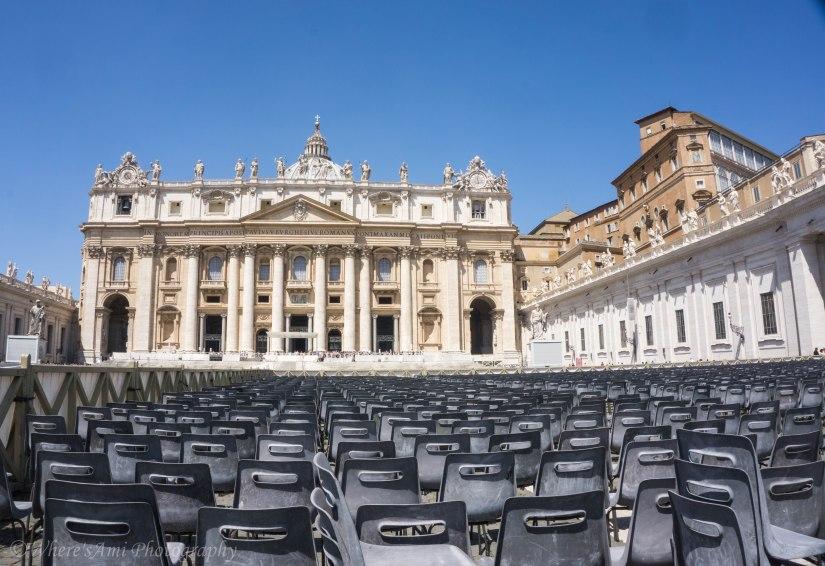 vatican city (1 of 1)