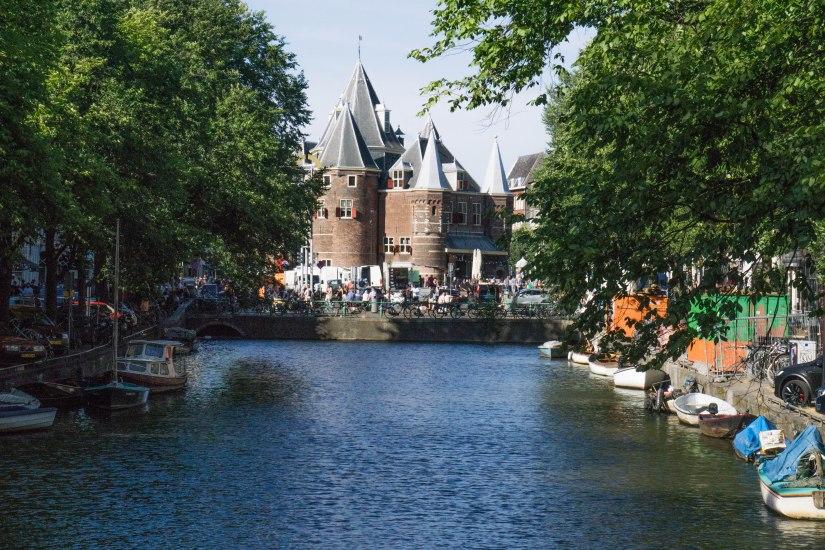 amsterdam (18 of 22)