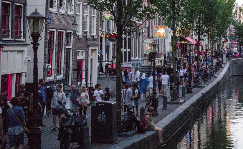 amsterdam (20 of 22)