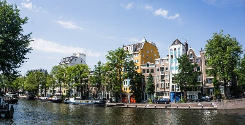 amsterdam (5 of 22).JPG