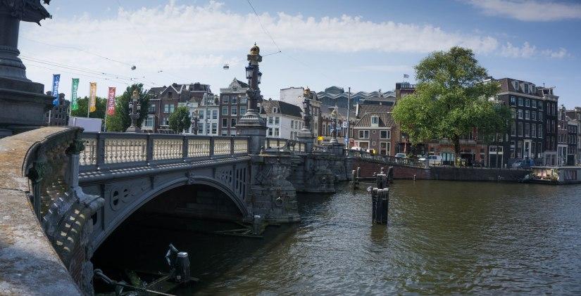 amsterdam (6 of 22)