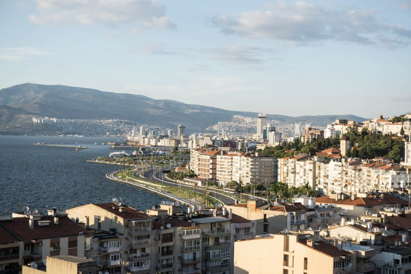 Izmir (40 of 40)