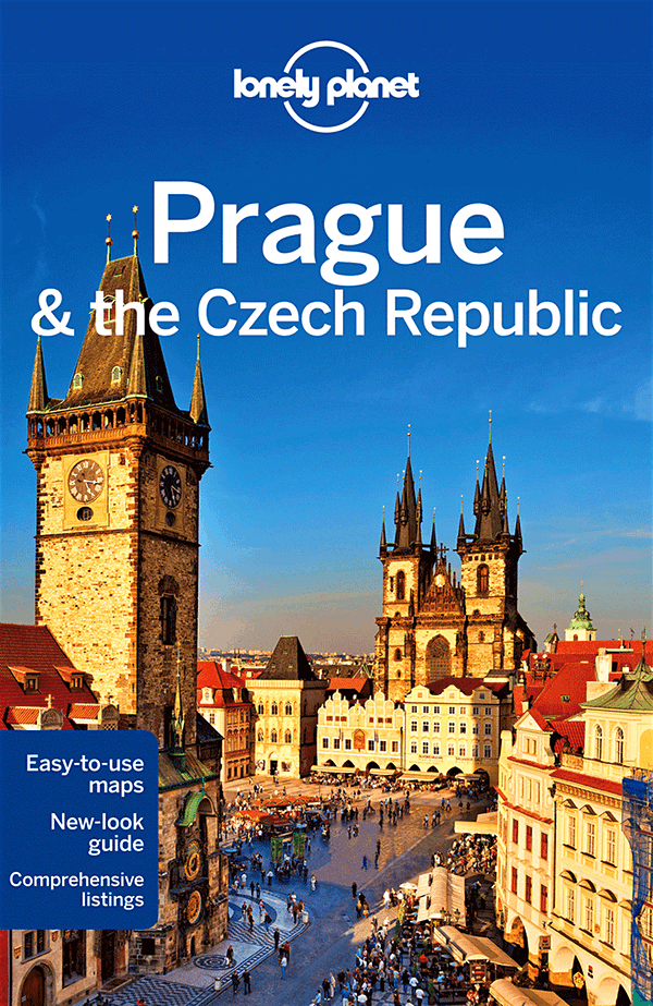 Prague___the_Czech_Republic_travel_guide_-_11th_edition195662