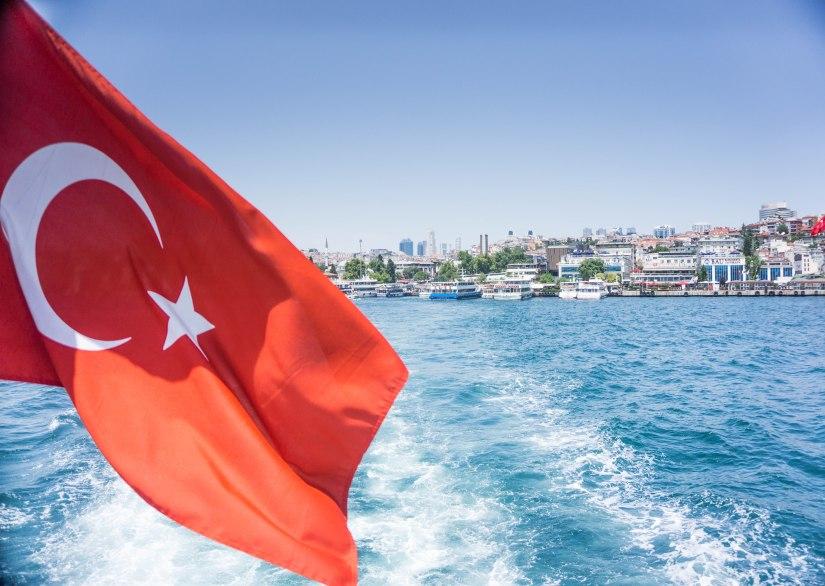 turkey flag (1 of 1)-2
