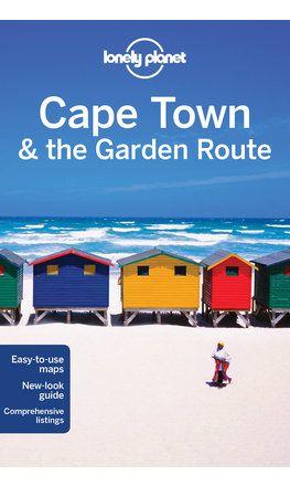 Cape_Town_Garden_Route_8.9781743210116.browse.0