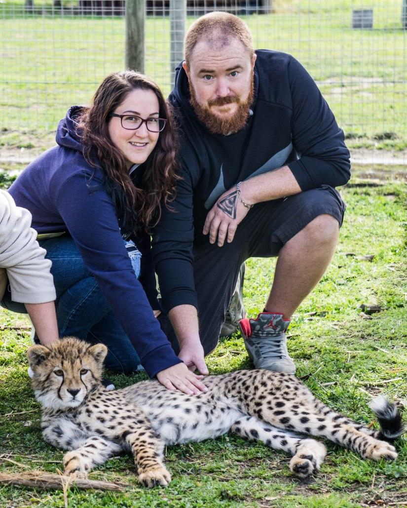 cheetah outreach (1 of 1)-2