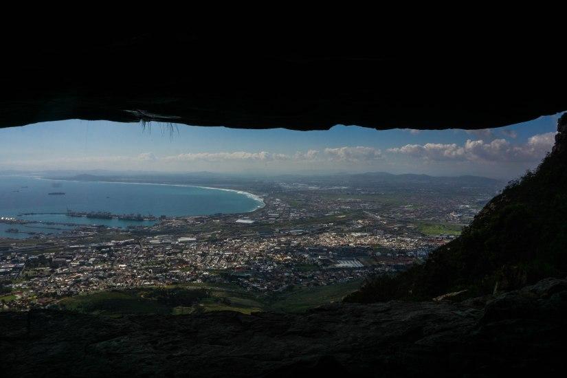 woodstock cave hike (31 of 41)