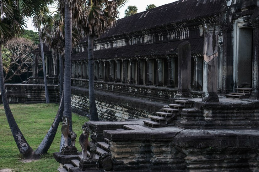 temple tours (12 of 76)