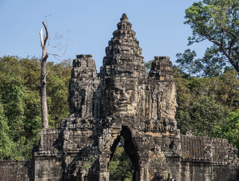 temple tours (48 of 76)