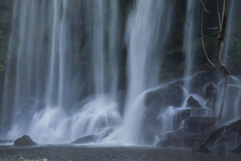 waterfall trip (23 of 26)